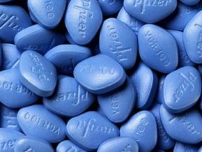 Лечение кавернита Киев антибиотики
