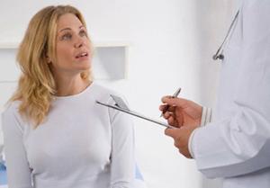 Лечение мочекаменной болезни Киев, в Киеве