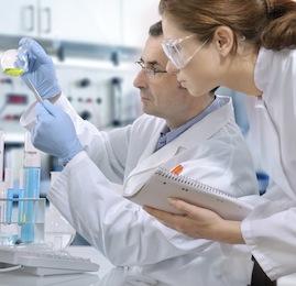 Иммуноферментный анализ крови (ИФА) норма, расшифровка