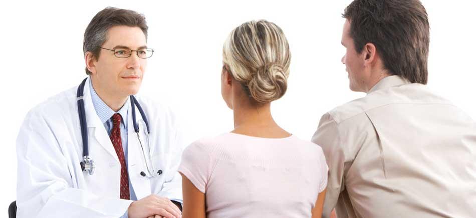 Какие заболевания лечит уролог