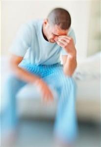 Лечение склероза предстательной железы Киев